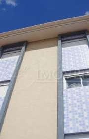 apartamento-a-venda-em-atibaia-sp-jardim-do-trevo-ref-10087 - Foto:1