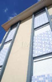 apartamento-a-venda-em-atibaia-sp-jardim-do-trevo-ref-10087 - Foto:2