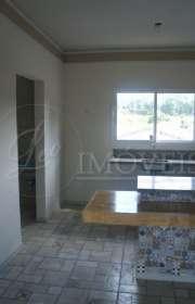apartamento-a-venda-em-atibaia-sp-jardim-do-trevo-ref-10087 - Foto:5