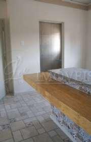 apartamento-a-venda-em-atibaia-sp-jardim-do-trevo-ref-10087 - Foto:6