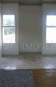 apartamento-a-venda-em-atibaia-sp-jardim-do-trevo-ref-10087 - Foto:7