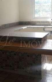 apartamento-a-venda-em-atibaia-sp-jardim-do-trevo-ref-10087 - Foto:10