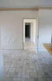 apartamento-a-venda-em-atibaia-sp-jardim-do-trevo-ref-10087 - Foto:11
