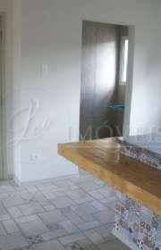 apartamento-a-venda-em-atibaia-sp-jardim-do-trevo-ref-10087 - Foto:12