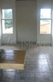 apartamento-a-venda-em-atibaia-sp-jardim-do-trevo-ref-10087 - Foto:13