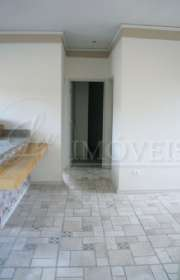 apartamento-a-venda-em-atibaia-sp-jardim-do-trevo-ref-10087 - Foto:14