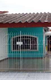 casa-a-venda-em-caragua-sp-poiares-ref-10549 - Foto:1