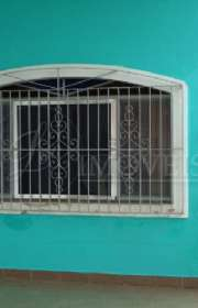 casa-a-venda-em-caragua-sp-poiares-ref-10549 - Foto:2