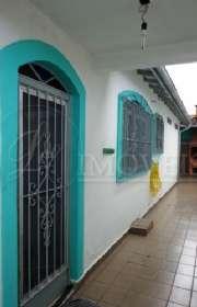 casa-a-venda-em-caragua-sp-poiares-ref-10549 - Foto:3