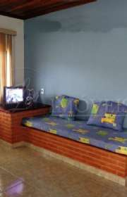 casa-a-venda-em-caragua-sp-poiares-ref-10549 - Foto:4