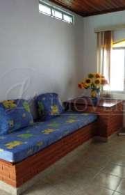 casa-a-venda-em-caragua-sp-poiares-ref-10549 - Foto:5