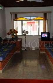 casa-a-venda-em-caragua-sp-poiares-ref-10549 - Foto:6