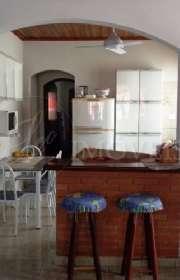 casa-a-venda-em-caragua-sp-poiares-ref-10549 - Foto:7