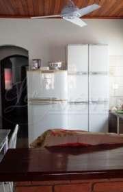 casa-a-venda-em-caragua-sp-poiares-ref-10549 - Foto:8