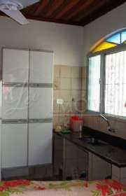 casa-a-venda-em-caragua-sp-poiares-ref-10549 - Foto:9