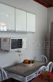 casa-a-venda-em-caragua-sp-poiares-ref-10549 - Foto:10