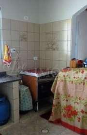 casa-a-venda-em-caragua-sp-poiares-ref-10549 - Foto:11