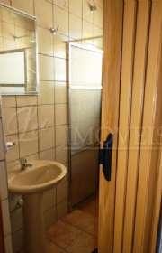 casa-a-venda-em-caragua-sp-poiares-ref-10549 - Foto:12