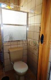 casa-a-venda-em-caragua-sp-poiares-ref-10549 - Foto:13