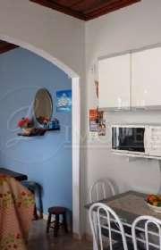 casa-a-venda-em-caragua-sp-poiares-ref-10549 - Foto:14