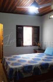 casa-a-venda-em-caraguatatuba-sp-poiares-ref-10549 - Foto:15