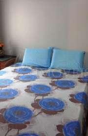 casa-a-venda-em-caragua-sp-poiares-ref-10549 - Foto:16