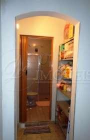casa-a-venda-em-caragua-sp-poiares-ref-10549 - Foto:17
