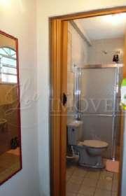 casa-a-venda-em-caragua-sp-poiares-ref-10549 - Foto:18