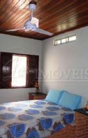 casa-a-venda-em-caragua-sp-poiares-ref-10549 - Foto:19