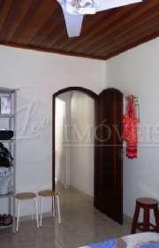 casa-a-venda-em-caragua-sp-poiares-ref-10549 - Foto:20