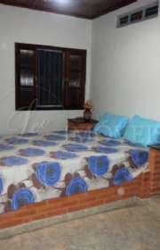 casa-a-venda-em-caragua-sp-poiares-ref-10549 - Foto:21