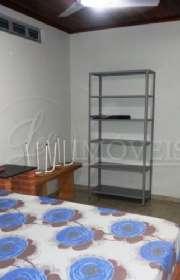 casa-a-venda-em-caragua-sp-poiares-ref-10549 - Foto:22