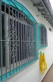 casa-a-venda-em-caragua-sp-poiares-ref-10549 - Foto:23