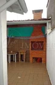 casa-a-venda-em-caragua-sp-poiares-ref-10549 - Foto:24