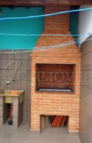 casa-a-venda-em-caragua-sp-poiares-ref-10549 - Foto:25