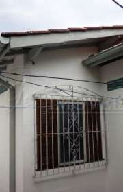 casa-a-venda-em-caragua-sp-poiares-ref-10549 - Foto:26