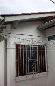 casa-a-venda-em-caraguatatuba-sp-poiares-ref-10549 - Foto:26