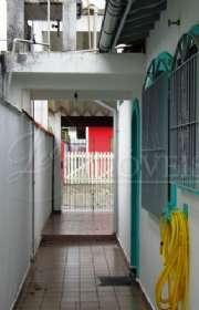 casa-a-venda-em-caragua-sp-poiares-ref-10549 - Foto:27