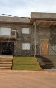 casa-em-condominio-a-venda-em-atibaia-sp-shambala-iii-ref-10562 - Foto:1