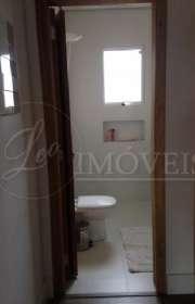 casa-em-condominio-a-venda-em-atibaia-sp-shambala-iii-ref-10562 - Foto:3