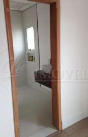casa-em-condominio-a-venda-em-atibaia-sp-shambala-iii-ref-10562 - Foto:5