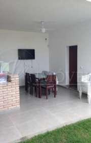 casa-em-condominio-a-venda-em-atibaia-sp-shambala-iii-ref-10562 - Foto:11