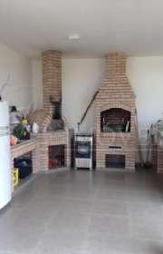 casa-em-condominio-a-venda-em-atibaia-sp-shambala-iii-ref-10562 - Foto:12