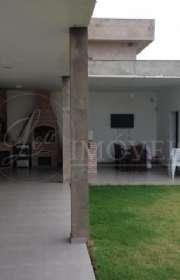 casa-em-condominio-a-venda-em-atibaia-sp-shambala-iii-ref-10562 - Foto:14
