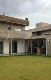 casa-em-condominio-a-venda-em-atibaia-sp-shambala-iii-ref-10562 - Foto:15
