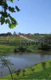 casa-em-condominio-a-venda-em-atibaia-sp-shambala-iii-ref-10562 - Foto:19