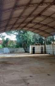 galpao-a-venda-em-atibaia-sp-ressaca-ref-10612 - Foto:2