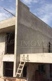 casa-a-venda-em-bom-jesus-dos-perdoes-sp-vale-do-sol-ref-10650 - Foto:2
