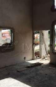 casa-a-venda-em-bom-jesus-dos-perdoes-sp-vale-do-sol-ref-10650 - Foto:3