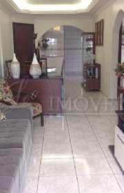 casa-a-venda-em-praia-grande-sp-ref-10652 - Foto:1